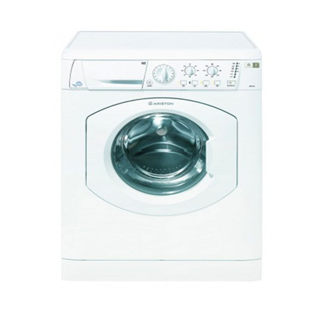 6, 7 and 10 KG Washer